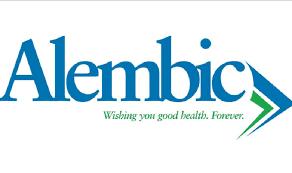 Alembic Pharma bags USFDA Approval