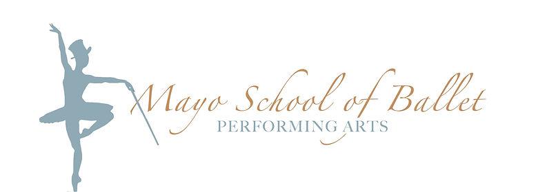 ballet-school.jpg