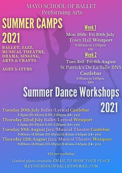 Summer Camp info 2021.jpg