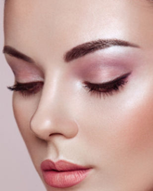 perfect-eyebrows.jpg