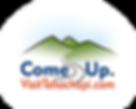 Visit Tehachapi.com
