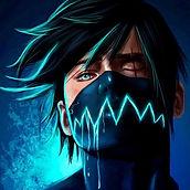 Shifty Avatar.jpg
