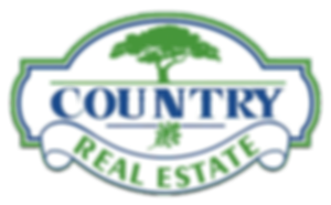 Country Real Estate Tehachapi