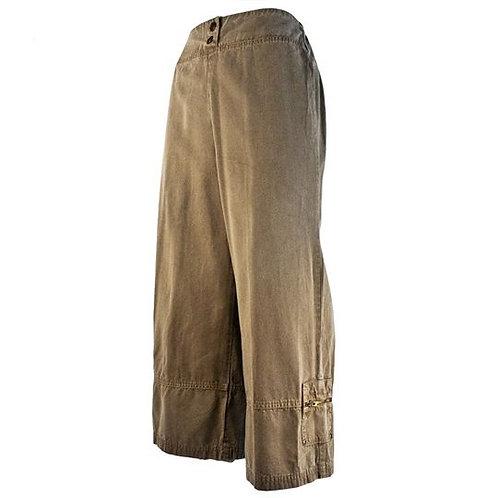 Good Times Pants