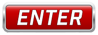 SSK Enter Button3a.png