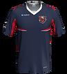 SSK Esport Shirt Steel Blue2.png