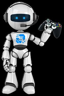 SSK Robot 2.png