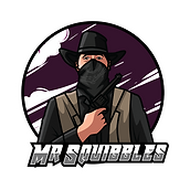 Mr Squibbles2.png