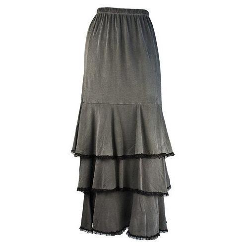 Pretty Woman Skirt