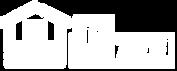 Tehachapi MLS