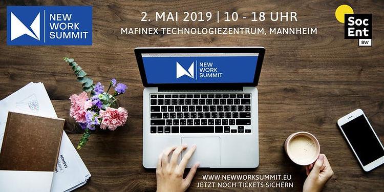 New Work Summit.jpg