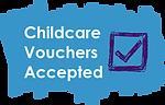 childcare-vouchers200-640w.png