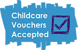 childcare-vouchers200-640w.png