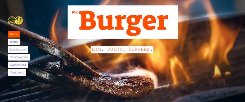 mr.burger .png