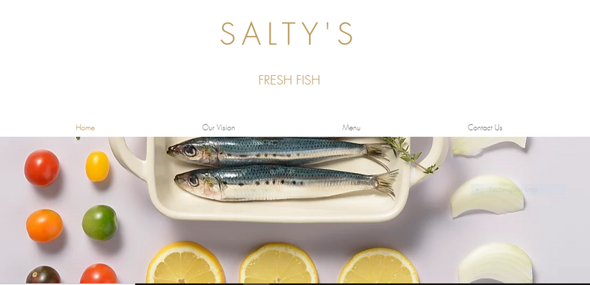 Salty's.PNG