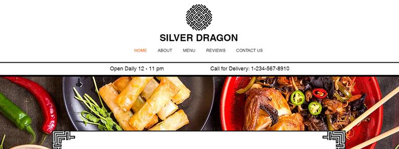 Silver Dragon.png