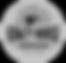 D551AD34-CEC2-4D15-AC2B-480CBBABBDDC.png