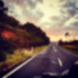 IMG_4519_edited.jpg