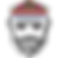 hatter-favicon.png