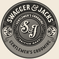 swagger-logo-with-background.png