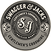swagger-logo-round.png