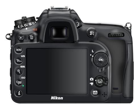 Nikon D7200 back-01.png
