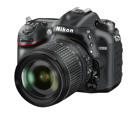 Nikon D7200 Front.png