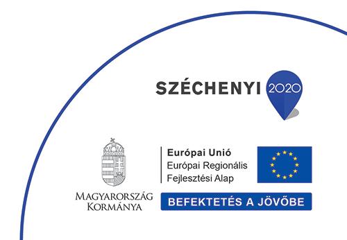 Szechenyi-2020-logo-500px.png