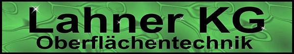 Logogestreckt300-1491823483.jpg