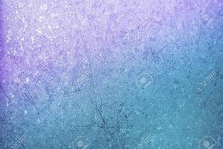124814988-frozen-window-glass-abstract-n