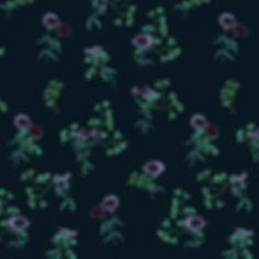 ninaschulze flower.jpg