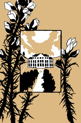Mansfield Park - Folio Society