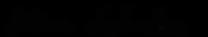 nina schulze black.png