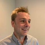 Andy Reynolds Profile_edited_edited.jpg