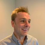 Andy Reynolds Profile_edited_edited_edit