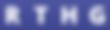 rthg-logo.png