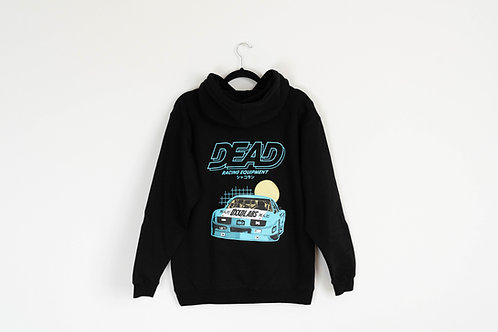 Dead Racing EQT Hoodie
