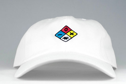 Chemical Research Hat