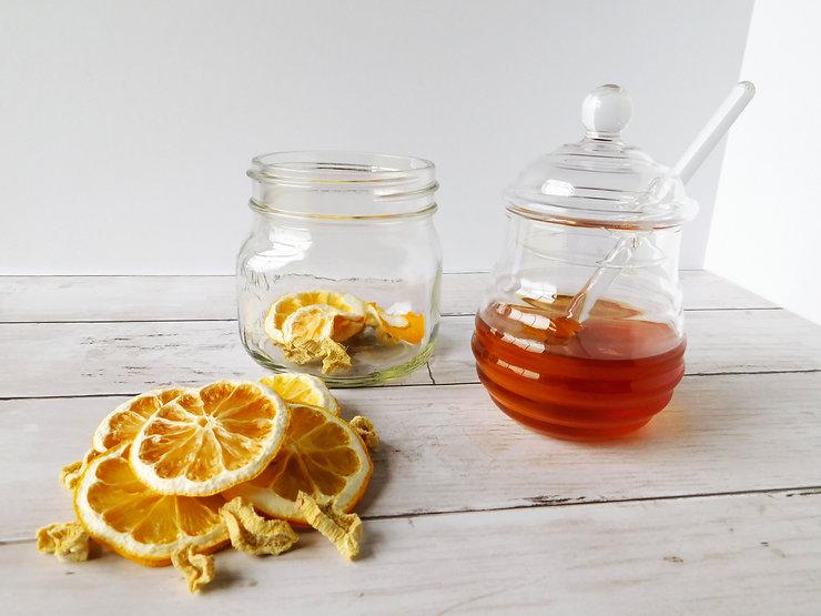 Lemon_Ginger.jpg