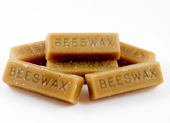 Beeswax 1 lb.