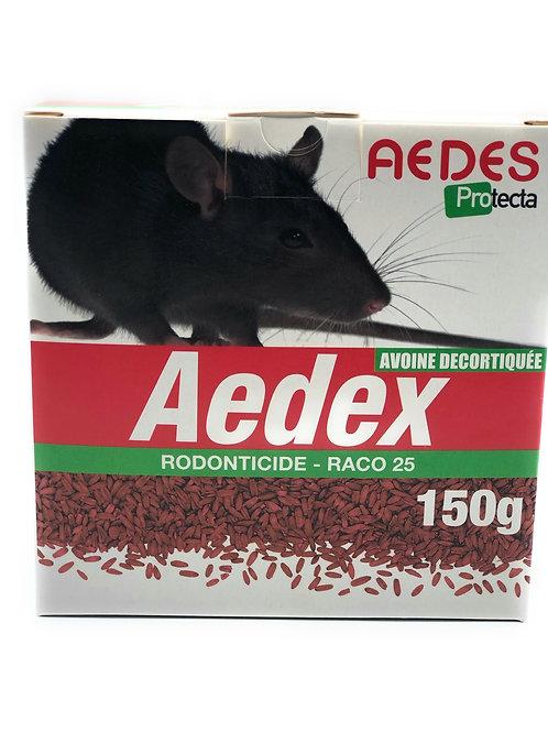 AEDEX RACO AVOINE