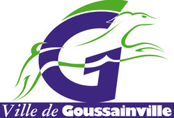 Mairie Goussainville