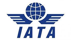IATA-logo-777x437.jpg