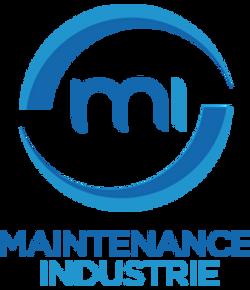 Maintenance Industrie