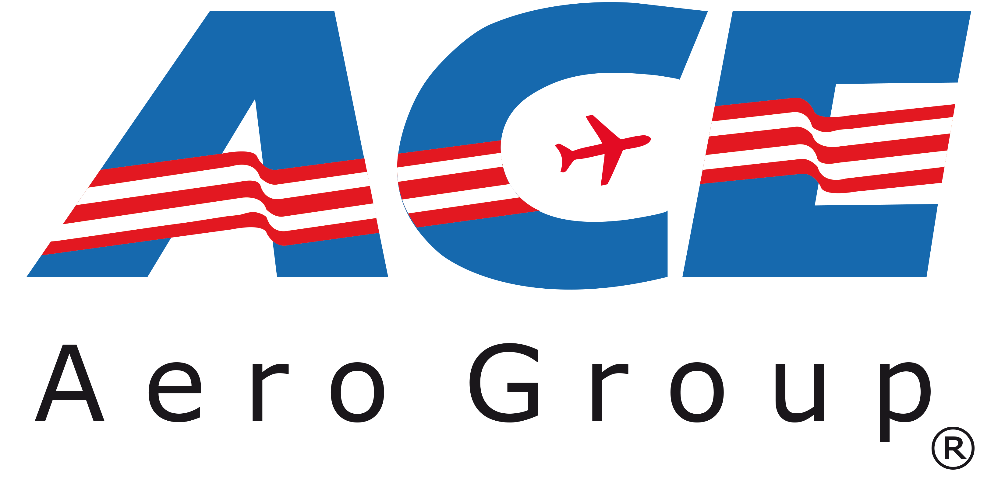 ACE Aero Group