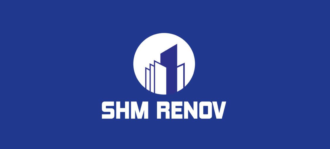 shm renov