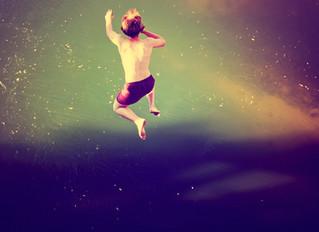 Talent DNA Produces Positive Emotions
