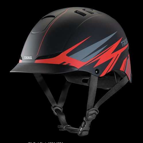 Troxel Helmets- TX