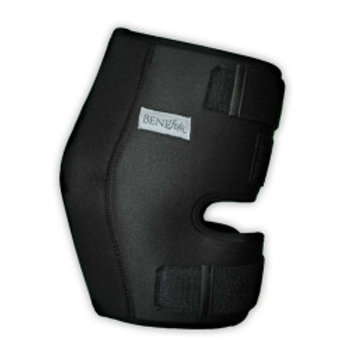 Therapeutic Hock Boot