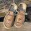 Thumbnail: Longhorn  Hey Dude Tooled Shoes